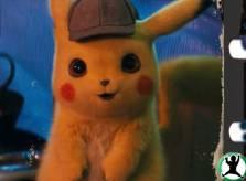 gallery_pokemon_04