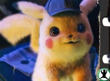 gallery_pokemon_06