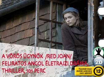 cover_a_voros_ugynok_01