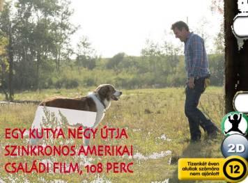 cover_egy_kutya_negy_utja_01
