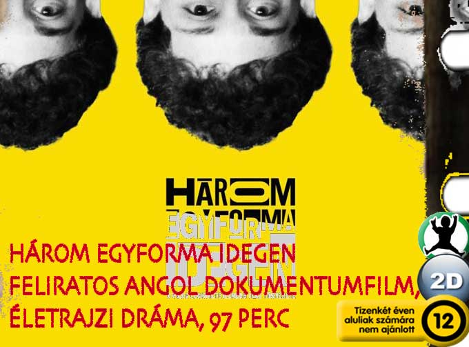 cover_harom_egyforma_idegen_01