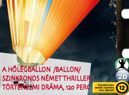 cover_holegballon_01