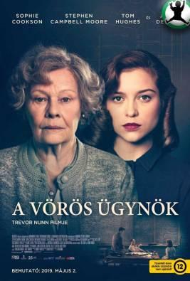 filmplakatok_a_voros_ugynok_01