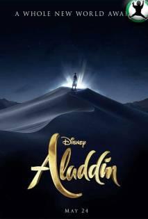 filmplakatok_aladdin_04