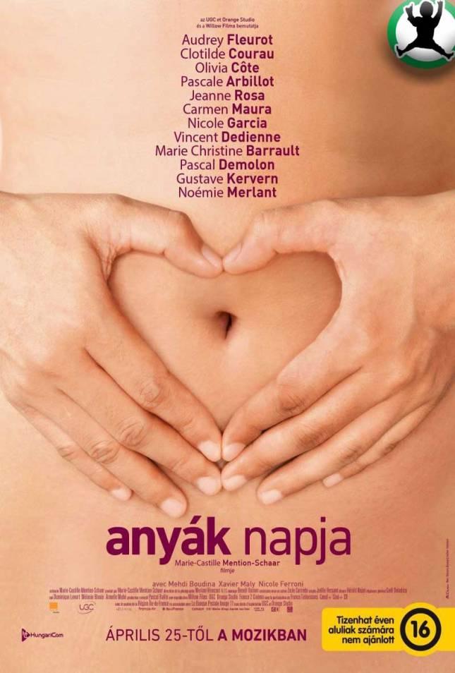 filmplakatok_anyak_napja_01