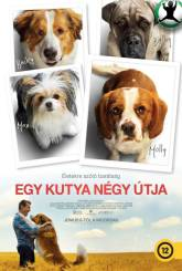 filmplakatok_egy_kutya_negy_utja_02