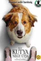 filmplakatok_egy_kutya_negy_utja_04