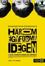 filmplakatok_harom_egyforma_idegen_01