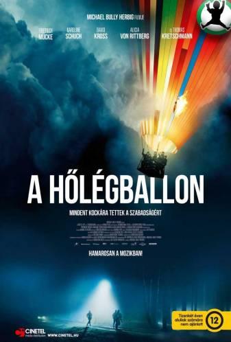 filmplakatok_holegballon_02