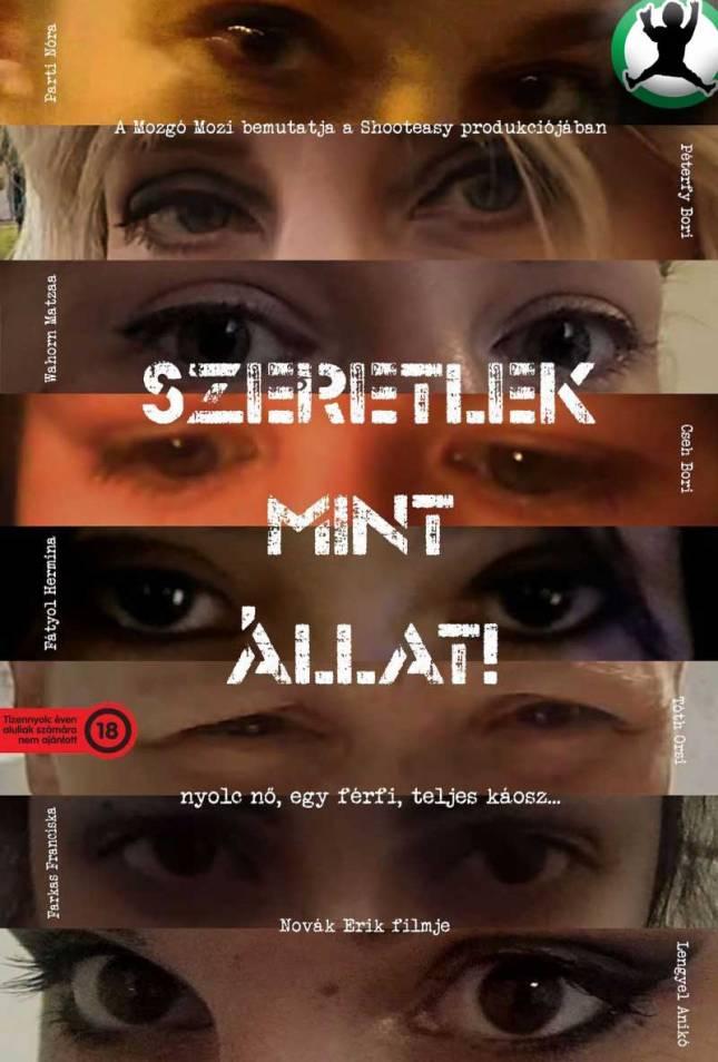 filmplakatok_szeretlek_mint_allat_01