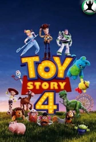filmplakatok_toy_Story_4_01