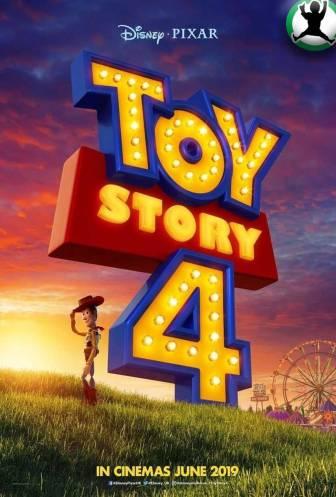 filmplakatok_toy_Story_4_02