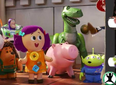 gallery_toy_story_4_01
