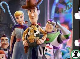 gallery_toy_story_4_010