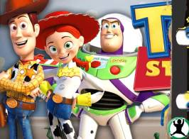 gallery_toy_story_4_011