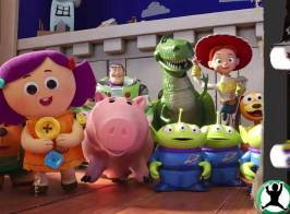 gallery_toy_story_4_012