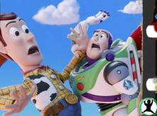gallery_toy_story_4_013