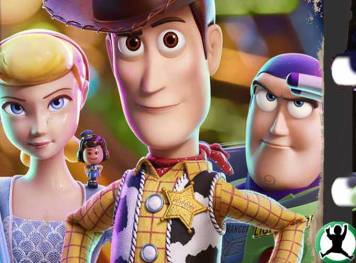 gallery_toy_story_4_03
