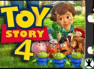 gallery_toy_story_4_04