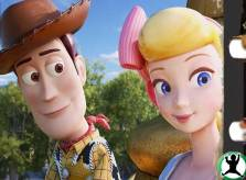 gallery_toy_story_4_05