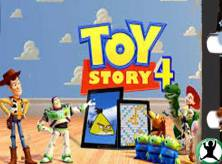 gallery_toy_story_4_06