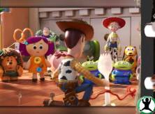 gallery_toy_story_4_07