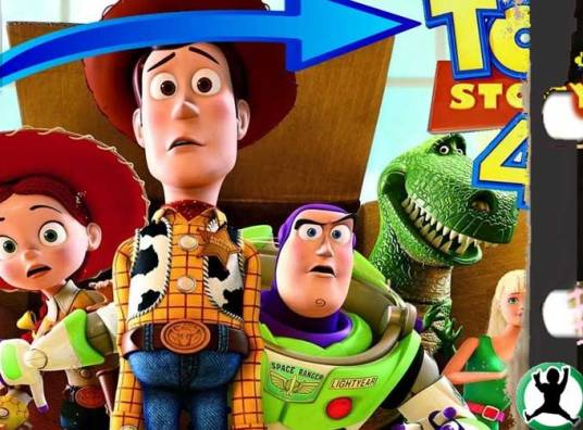 gallery_toy_story_4_08