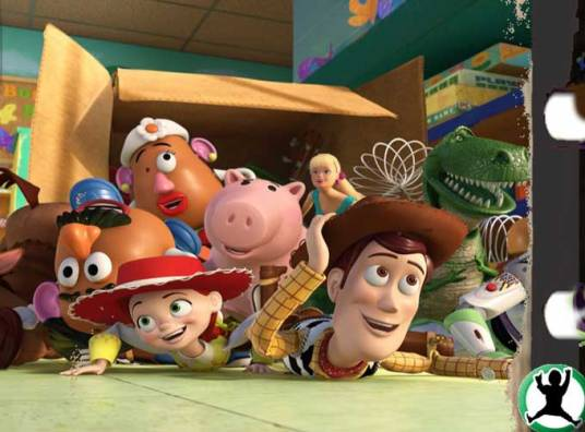 gallery_toy_story_4_09