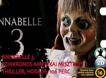 cover_annabelle3_01