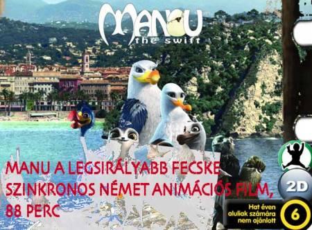 cover_manu_01