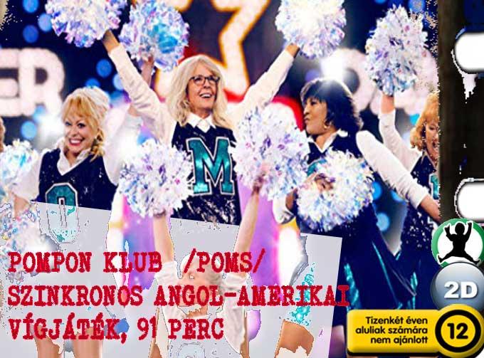 cover_pompon_klub_01