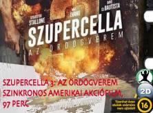 cover_szupercella_01