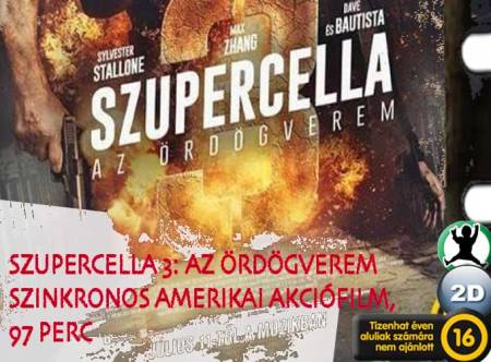 cover_szupercella_01