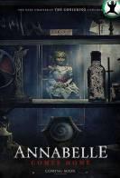 filmplakatok_annabelle3_02