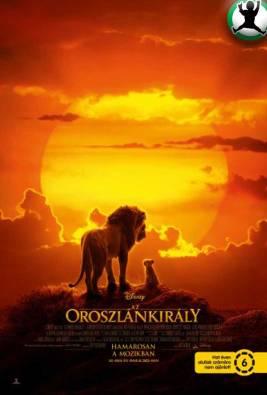 filmplakatok_az_oroszlankiraly_01