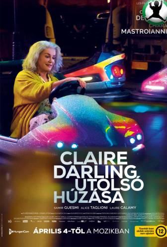 filmplakatok_claire_darling_01