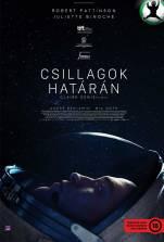 filmplakatok_csillagok_hataran_02