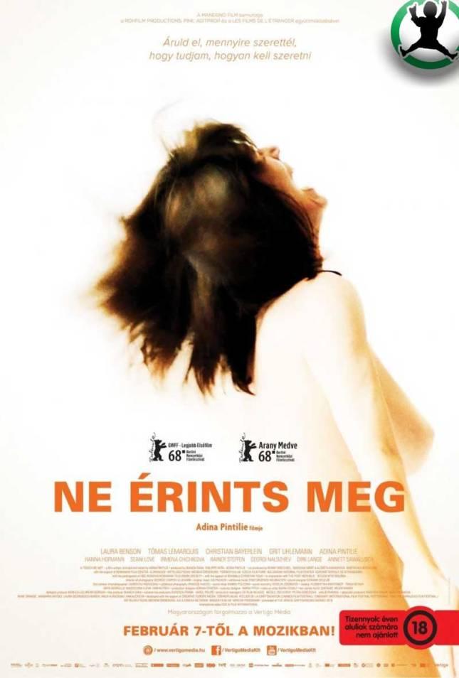 filmplakatok_ne_erints_meg_01