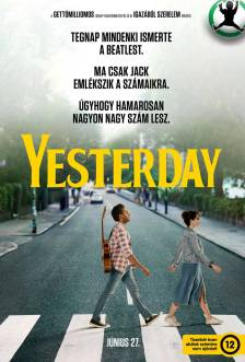 filmplakatok_yesterday_02