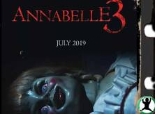 gallery_annabelle3_010
