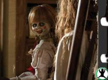 gallery_annabelle3_02