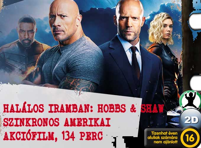cover_halalos_iramban_hobbs_and_shaw_01