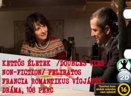 cover_kettos_eletek_01