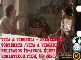 cover_vita_and_virginia_01