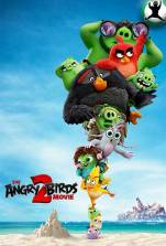 filmplakatok_angry_birds2_01