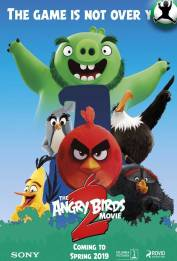 filmplakatok_angry_birds2_04