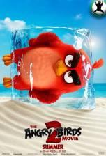 filmplakatok_angry_birds2_05