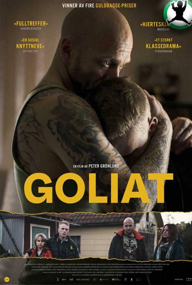 filmplakatok_goliat_01