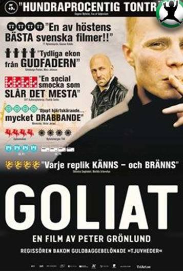 filmplakatok_goliat_02