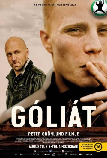 filmplakatok_goliat_03